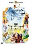 NeverEnding Story II: The Next Chapter, The (DVD)