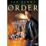 Order, The (DVD)