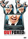 Outfoxed: Rupert Murdoch's War on Journalism (DVD)
