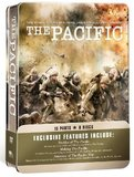 Pacific, The (DVD)
