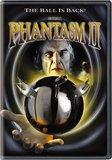 Phantasm II (DVD)