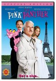 Pink Panther, The (DVD)