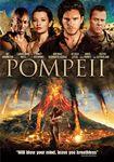 Pompeii (DVD)