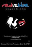 Red vs. Blue: Season One (DVD)