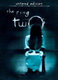Ring 2, The (DVD)