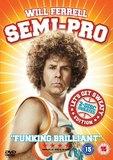 Semi-Pro (DVD)
