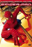 Spider-Man (DVD)