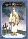 Spirit of Wonder (DVD)