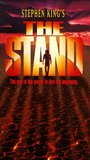 Stand, The (DVD)