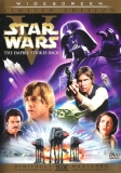 Star Wars Episode V: The Empire Strikes Back -- Special Edition (DVD)