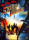 Starship Troopers Trilogy (DVD)