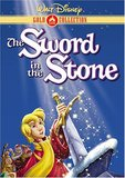Sword in the Stone, The (DVD)