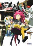 Tenchi Muyo! Ryo Ohki: The Complete Series (DVD)