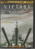 Victory at Sea Volume 3 (DVD)