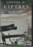 Victory at Sea: Volume 4 (DVD)