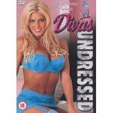 WWE Divas Undressed (DVD)