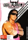 WWE: Bret