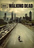 Walking Dead: The Complete First Season, The (DVD)