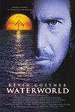 Waterworld (DVD)