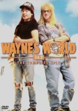 Wayne's World 1 & 2: The Complete Epic (DVD)