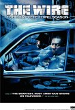 Wire: The Complete Third Season, The (DVD)