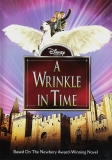 Wrinkle in Time, A (DVD)