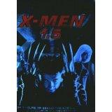 X-Men 1.5 (DVD)