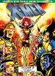 X-Men: Volume 2 (DVD)