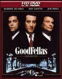 Goodfellas (HD DVD)