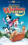 Animaniacs: Wakko's Wish (VHS)