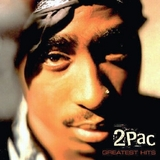 Greatest Hits (2 Pac)