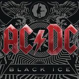 Black Ice (AC/DC)