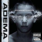 Insomniac's Dream (Adema)