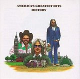 America's Greatest Hits - History (America)