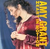 Heart In Motion (Amy Grant)
