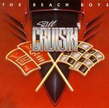 Still Cruisin' (Beach Boys, The)