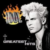 Greatest Hits (Billy Idol)
