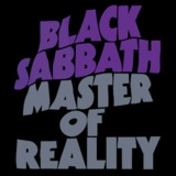Master of Reality (Black Sabbath)