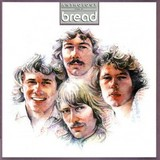 Anthology of Bread (Bread)