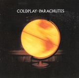 Parachutes (Coldplay)