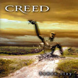 Human Clay (Creed)