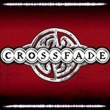 Crossfade (Crossfade)