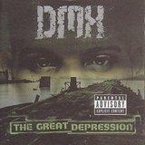 Great Depression, The (DMX)
