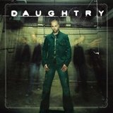 Daughtry (Daughtry)