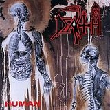Human (Death)