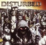 Ten Thousand Fists (Disturbed)