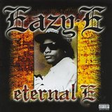 Eternal E (Eazy-E)