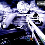 Slim Shady LP, The (Eminem)