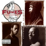 Blunted on Reality (Fugees)