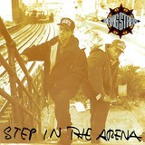Step in the Arena (Gang Starr)